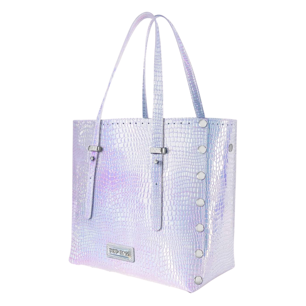 Ruth Pearl - Pop Bag USA