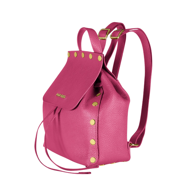 Fuchsia - Pop Bag USA