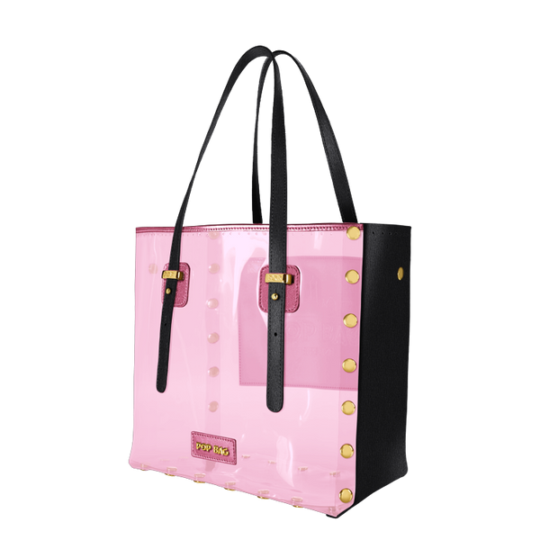 Design Your Own Tote - Customer's Product with price 215.00 ID aNYalkbDOcBVTvyXC8Nv5jzR - Pop Bag USA