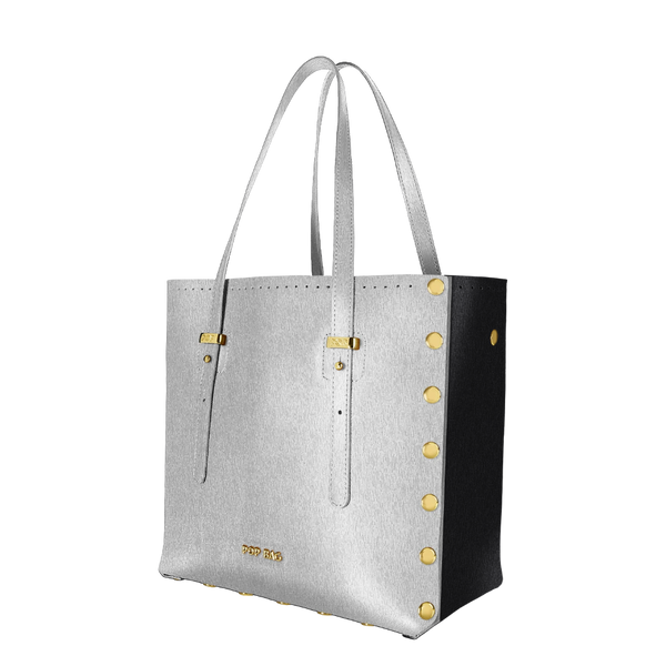 Design Your Own Tote - Customer's Product with price 195.00 - Pop Bag USA