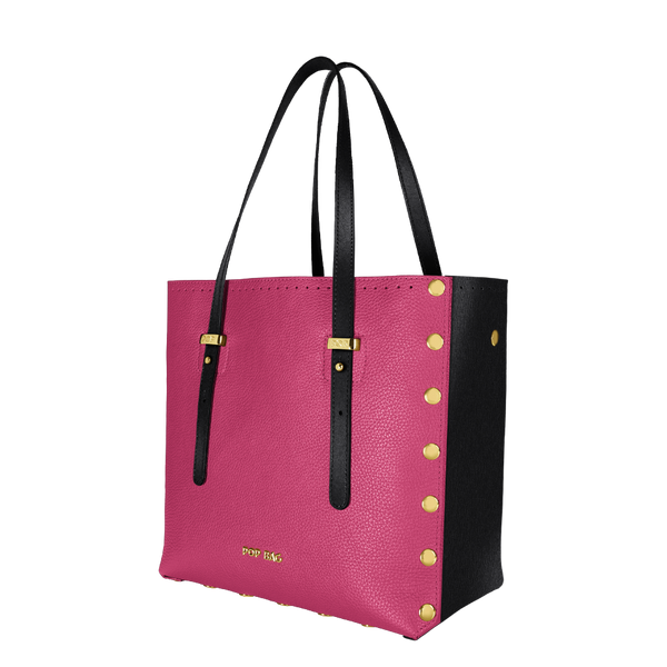 Design Your Own Tote - Customer's Product with price 200.00 ID VjYXLGYuL6fm7XVOjnlS3C_v - Pop Bag USA