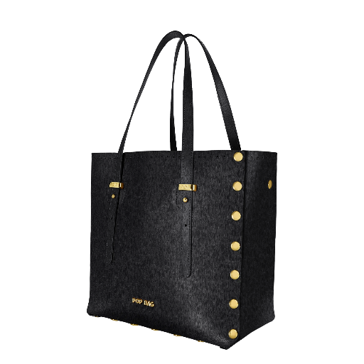 Design Your Own Tote - Customer's Product with price 215.00 - Pop Bag USA