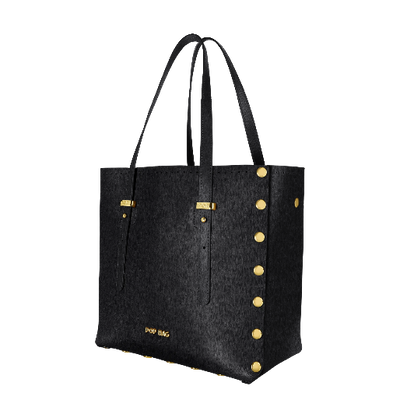 Design Your Own Tote - Customer's Product with price 215.00 ID yW-1MMUiL0nzWXkW988GmcrD - Pop Bag USA