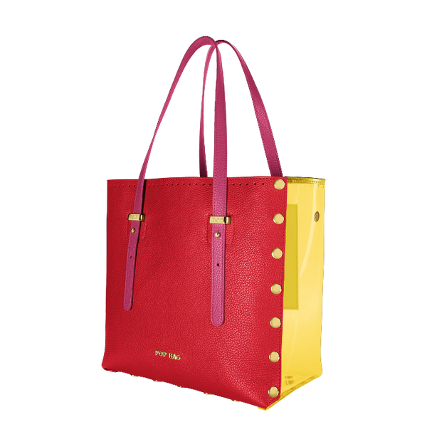 Design Your Own Tote - Customer's Product with price 225.00 ID 1GPnA00LNj1Jl7YuXULmpuKy - Pop Bag USA