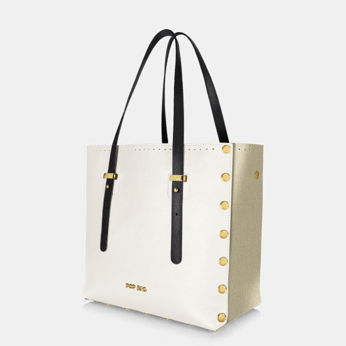 Design Your Own Bag - Customer's Product with price 225.00 - Pop Bag USA