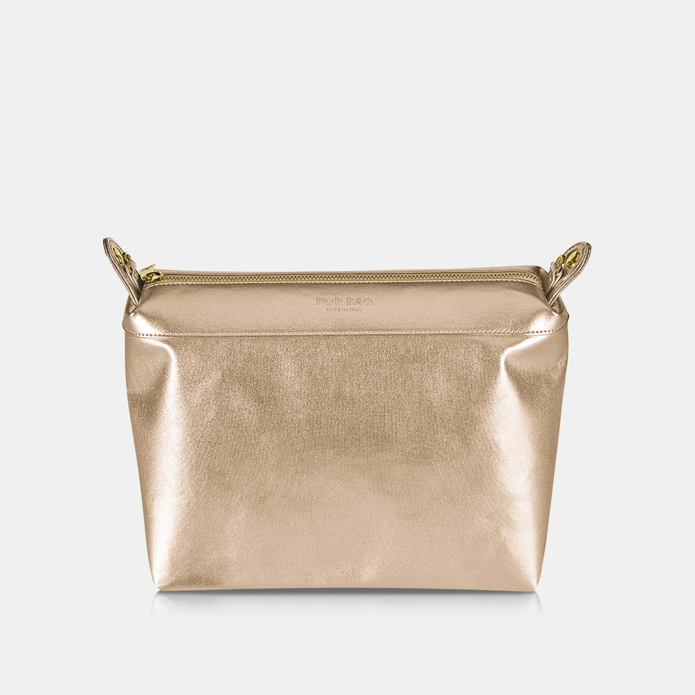 Bag In Bag - Metallic - Powder Metal - Large