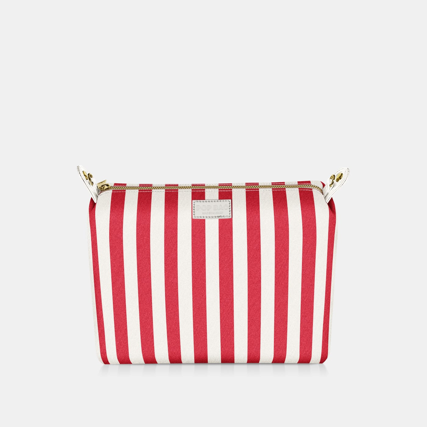Bag in Bag Striped - Red Stripe - Medium