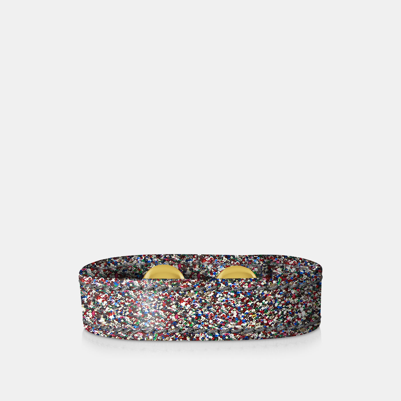 Sparkling Bracelet - Pop Bag USA