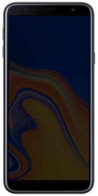 Samsung Galaxy J6 (2018) - FiX
