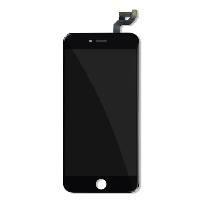 iPhone 6+ Black LCD