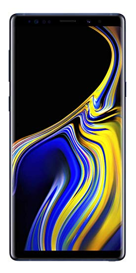 Samsung Galaxy Note 9 SM-N960F LCD - FiX