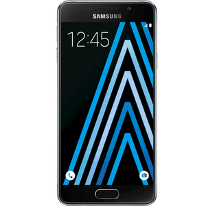 Samsung Galaxy A3 (2016) - FiX