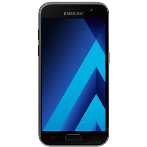 Samsung Galaxy A3 (2017) - FiX
