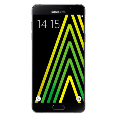 Samsung Galaxy A5 (2016) - FiX