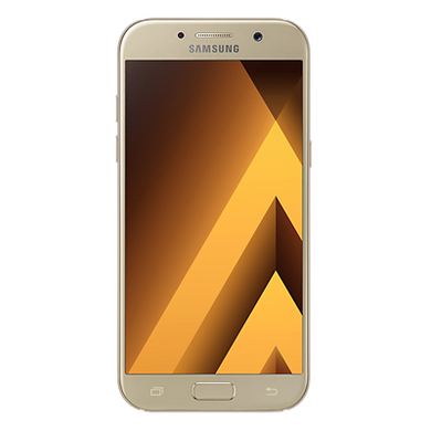 Samsung Galaxy A5 (2017) - FiX