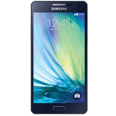 Samsung Galaxy A5 (2015) - FiX