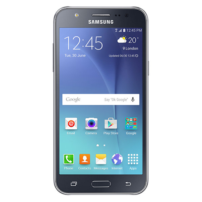 Samsung Galaxy J5 (2015) - FiX