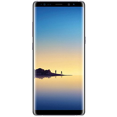 Samsung Galaxy Note 8 - FiX