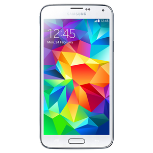 Samsung Galaxy S5 - FiX