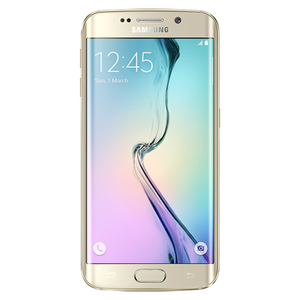 Samsung Galaxy S6 Edge - FiX