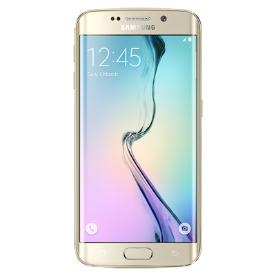 Samsung Galaxy S6 Edge SM-G925F LCD - FiX