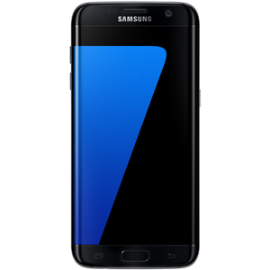 Samsung Galaxy S7 Edge - FiX