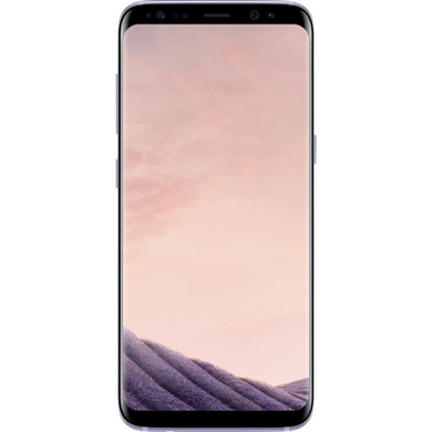 Samsung Galaxy S8 - FiX