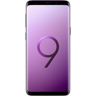 Samsung Galaxy S9 - FiX