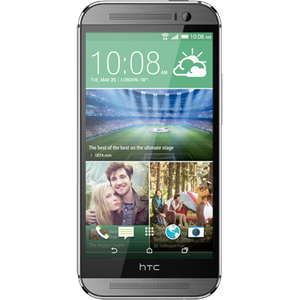HTC One M8s - FiX