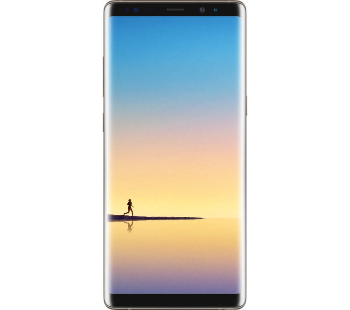 Samsung Galaxy Note 8 SM-N950F LCD - FiX