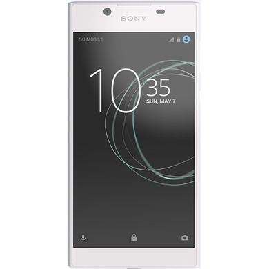 Sony Xperia L1 - FiX