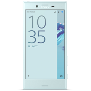 Sony Xperia X Compact - FiX