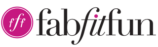 FabFitFun Giveaway Feature