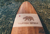 Fresh Board Friday: Our latest limited edition paddle boards