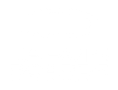 Jarvis Boards