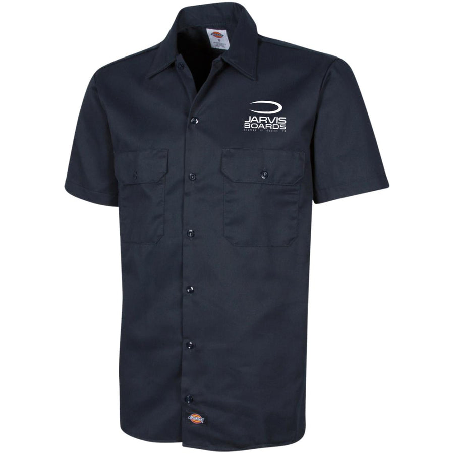 Jarvis x Dickies Workshirt