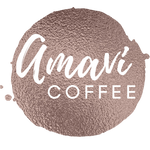 Amavi Coffee