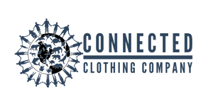 Connected Clothing Company