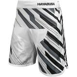 BJJ Shorts For Sale