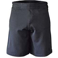 NOVA I x No-Gi Fight Shorts x Drawstring