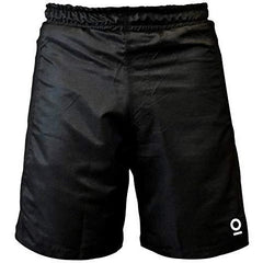 HELIX II Men's Lightweight No-Gi Shorts x Drawstring