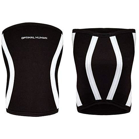Knee Sleeves | CrossFit Weightlifting