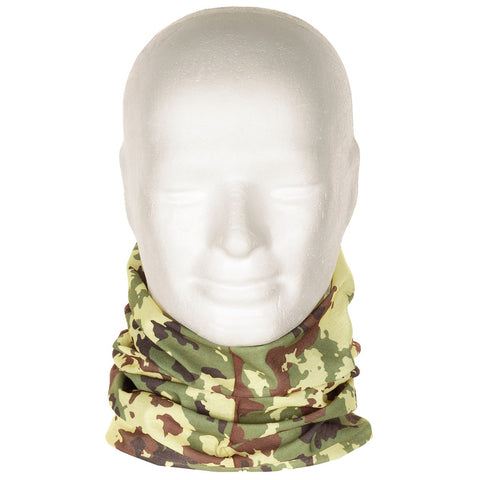 MFH Tactical Snood