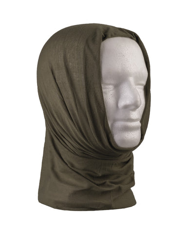 Mil-Tec Tactical Snood