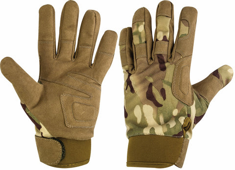Pro-force covert gloves