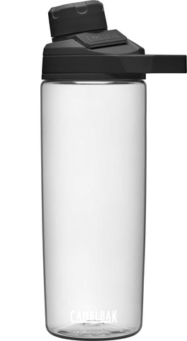 Camelbak Chute® Mag 20 Oz (0.6L) Bottle