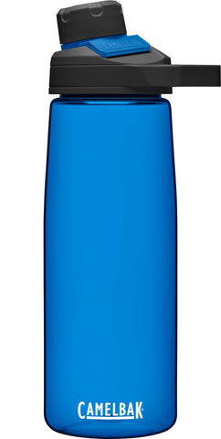 Camelbak Chute® Mag 25 Oz (0.75L) Bottle