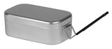 Trangia Small Mess Tin 210