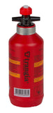 Trangia Fuel Bottle 0.3 Litre