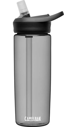 Camelbak Eddy®+ 20 oz (0.6L) Bottle